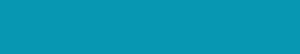Logo Workingreat