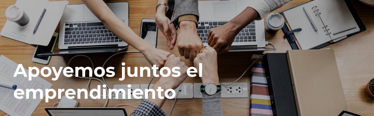 https://workingreat.com/wp-content/uploads/2021/06/banner-apoyemos-jutnos-el-emprendimiento.png